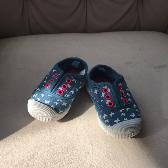 Joe Fresh Other - Girls shoes